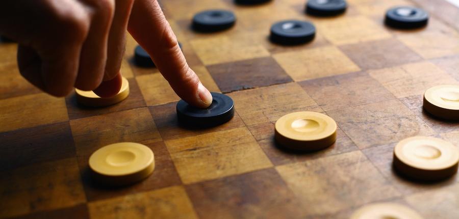 playing-checkers-gamification.jpeg
