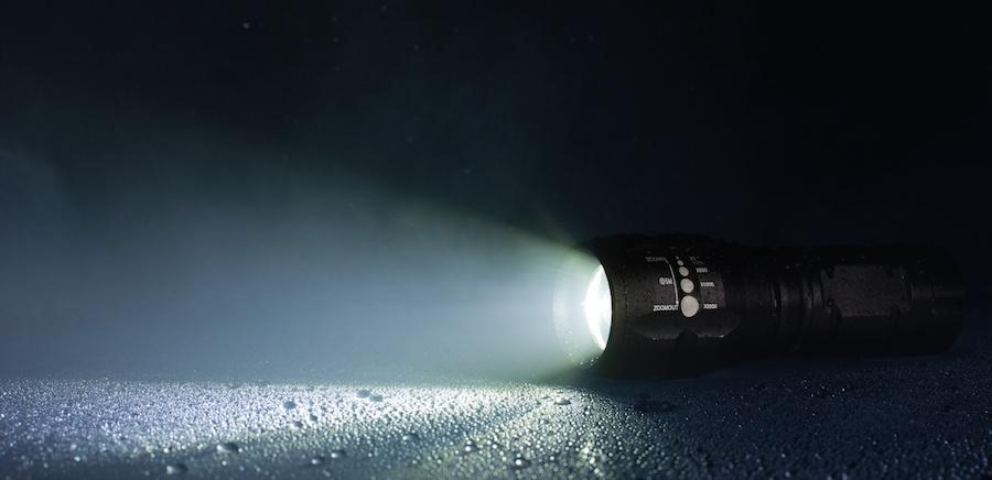 supply-chain-disruption-emergency-flashlight.jpeg