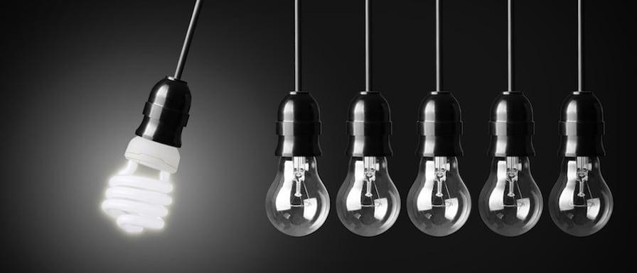 supply-chain-innovation-lightbulbs-1.jpeg