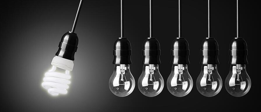 supply-chain-innovation-lightbulbs-1.jpeg