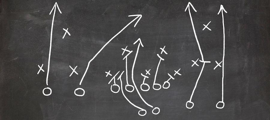 tiered-accountability-football-analogy.jpeg