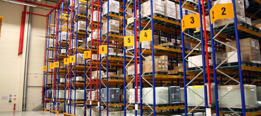 visual-control-warehouse.jpeg