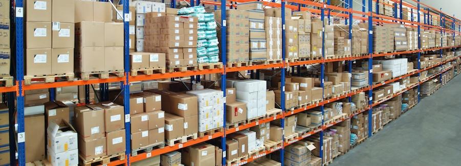 warehouse-audit-shelves.jpeg
