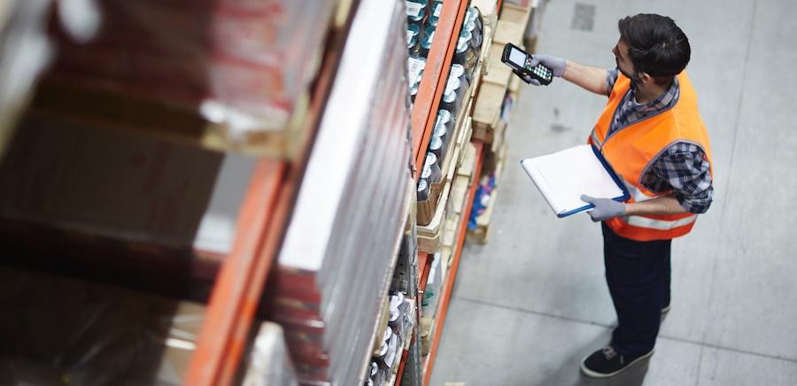 warehouse-employees.jpeg