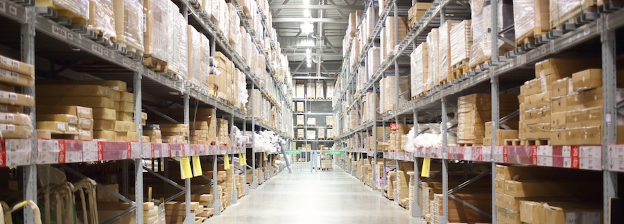 warehouse-management.jpeg