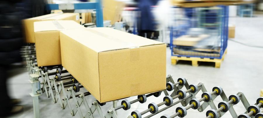 warehouse-operations-belt.jpeg