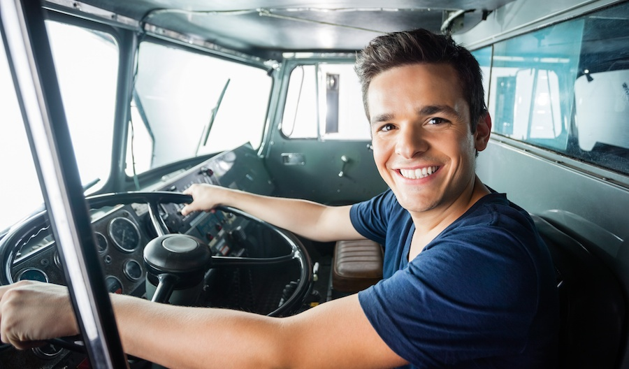 young-truck-driver.jpeg