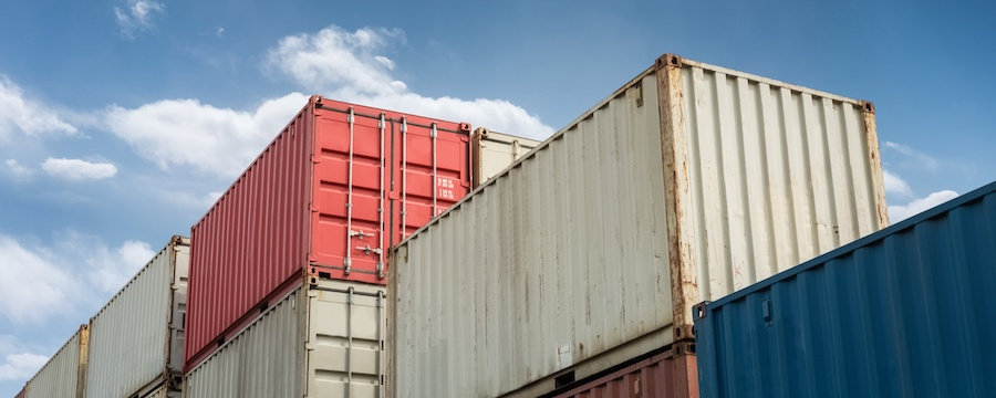 freight-brokers-cargo.jpeg
