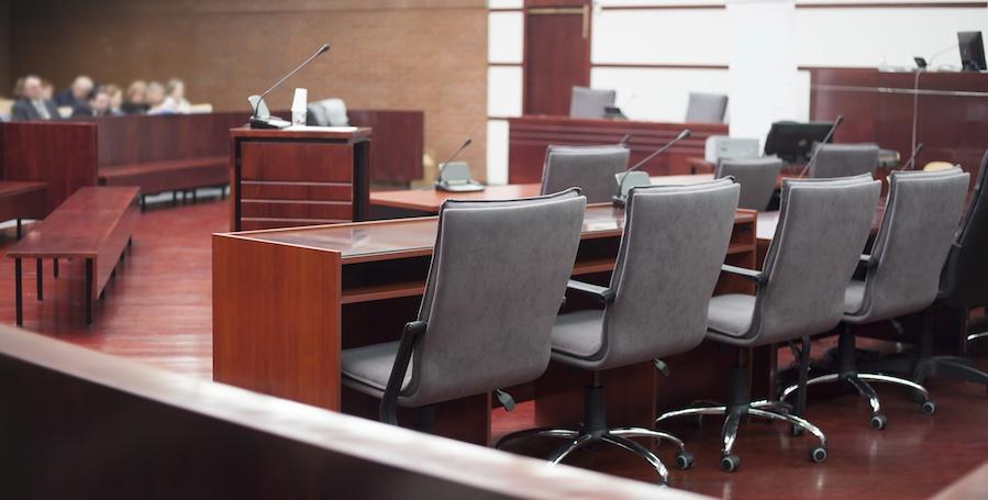 legislation-court-room.jpg