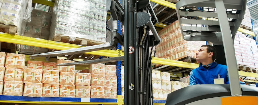 logistics-services-contract-forklift-operator.jpeg
