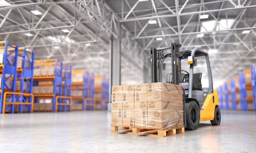 material-handling-equipment.jpg