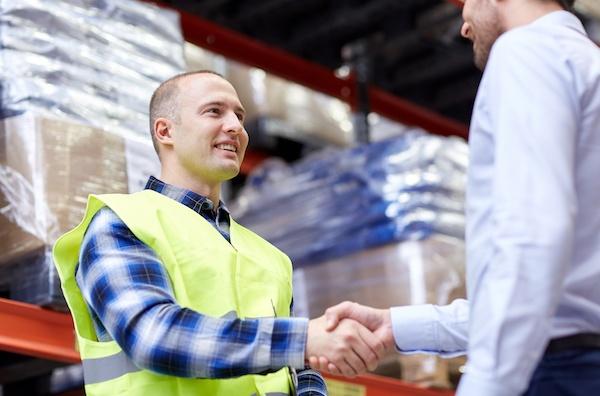 recognizing-employee-success