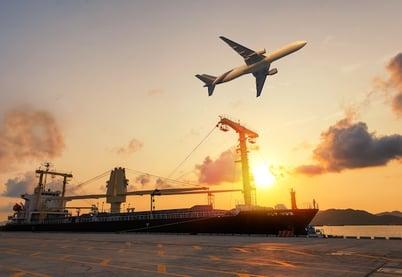ship-and-plane.jpg