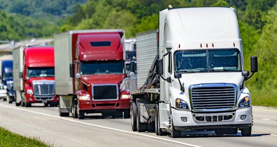 shipping-trucks-on-highway.jpg