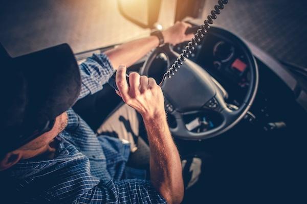 truck-driver-dispatch.jpg