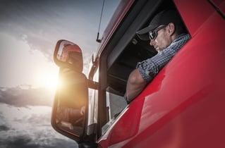 truck-driver.jpg