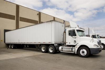 trucking-cargo-load.jpg