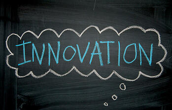 kenco_innovation