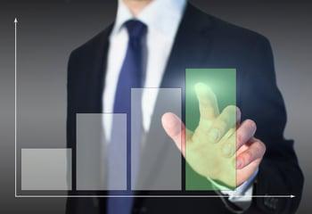 kenco_sustainability_business