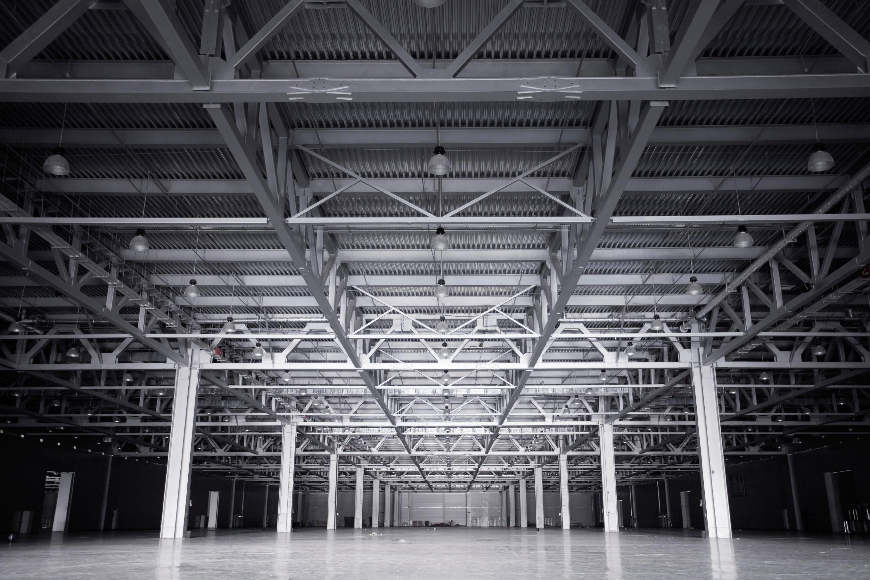 kenco_warehouse.jpg