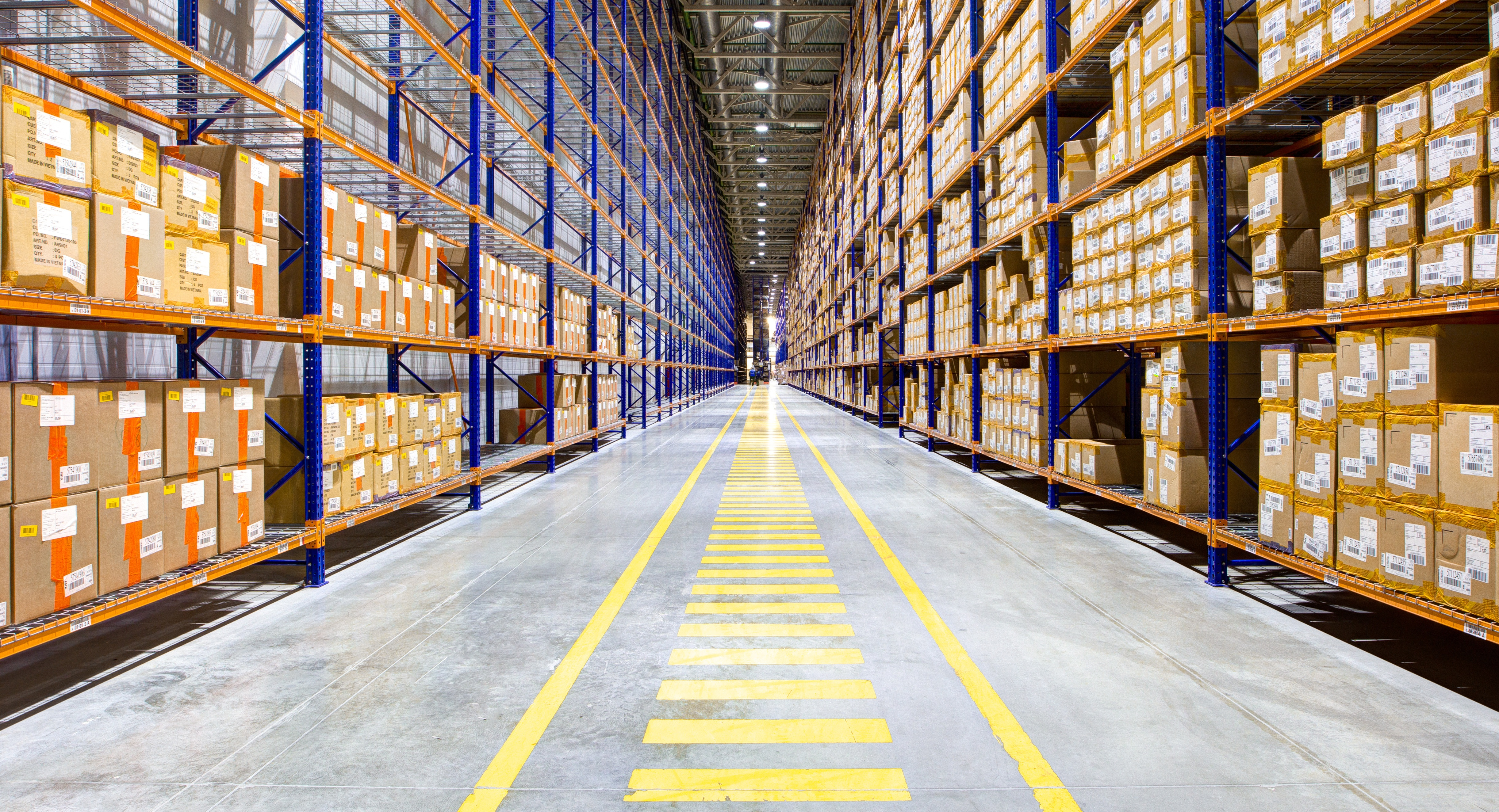 large-warehouse-interior-1