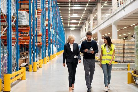 managers-gemba-walk
