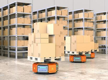 mobile-robotics-warehouse
