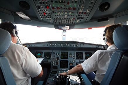 pilots-in-cockpit