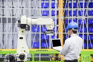 robot-engineer