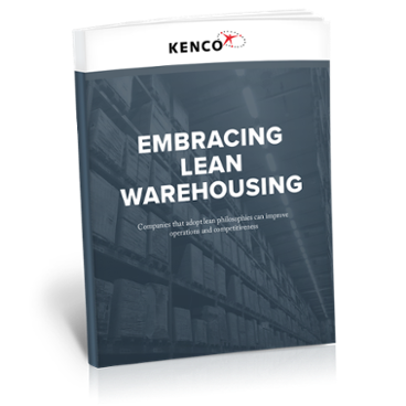 Kenco_Embracing-Lean-Warehousing_eBook_Cover.png