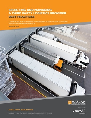 Selecting-and-Managing-a-3PL-Cover