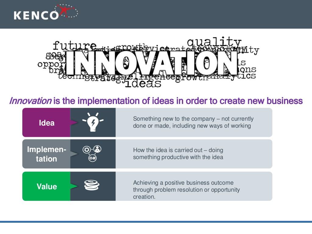 supply-chain-innovation-kenco-1-1024.jpg
