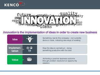 supply-chain-innovation-kenco-1-1024.jpg
