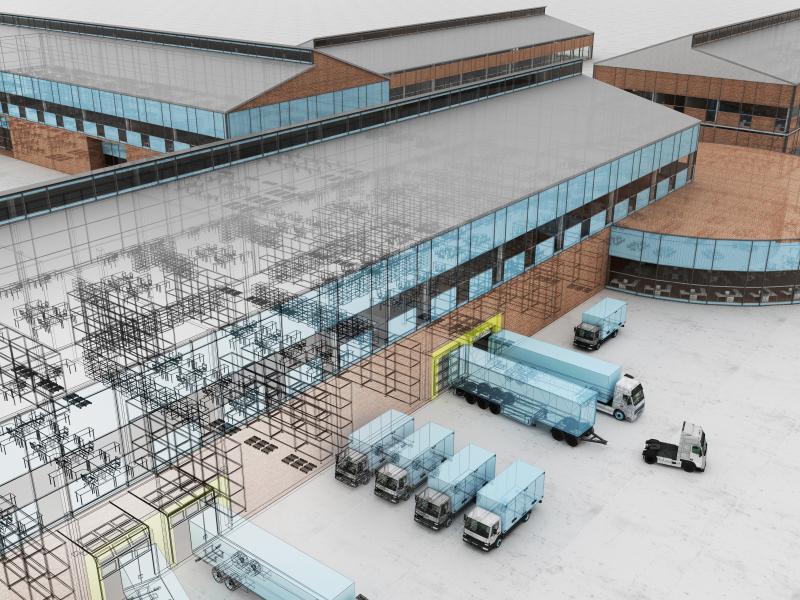 Kenco_virtual_warehouse