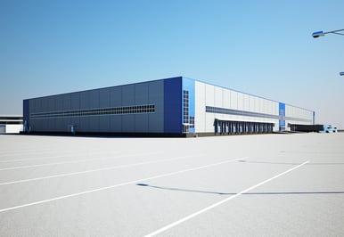 warehouse-exterior