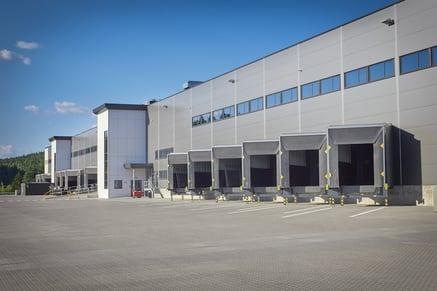 warehouse-loading-docks