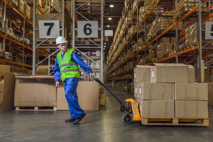 warehouse-worker-walking