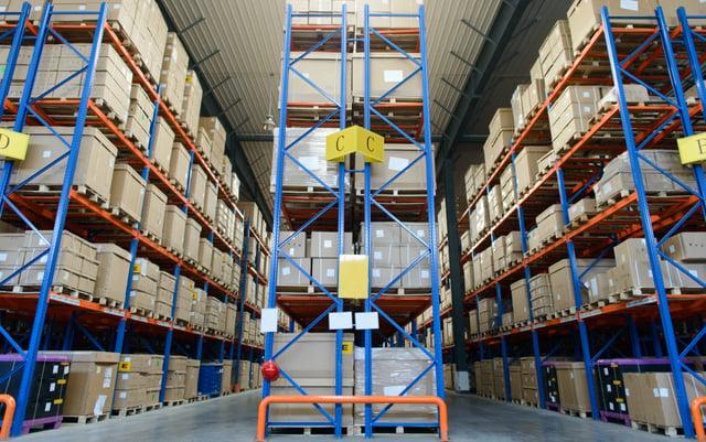 warehouse_kenco