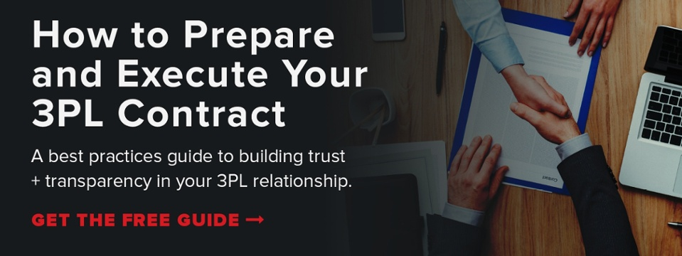 download-3pl-contract-guide