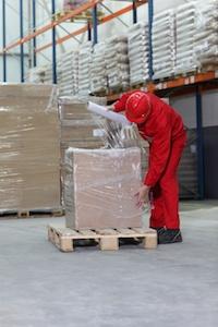 visual-control-warehouse-worker.jpeg
