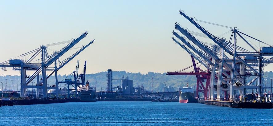 shipping-port.jpg